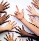 asl-hands