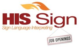 hs-jobs