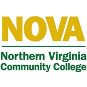 022013-nova-logo