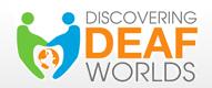 discoverworlds