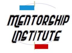mentor-logo