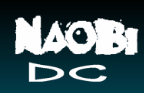 naobi-dc-logo