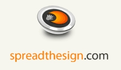 spreadsign