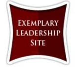 exemplary