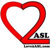 love2-ver2