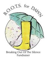 boots for dawn logo