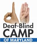 deaf blind