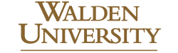 Walden_Logo_Stacked_No_Tag_250px