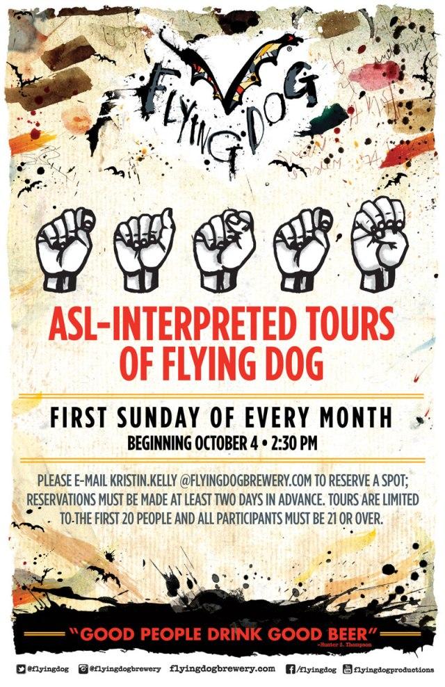 ASL_Tour_11x17_web