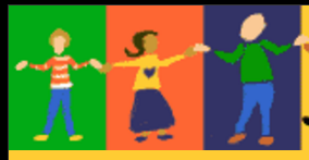 education symbol