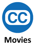 cap-movies-icon