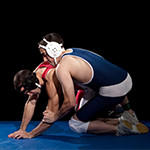 nyman_wrestling