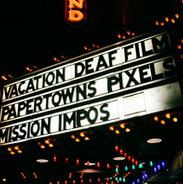 deaf-film-camp