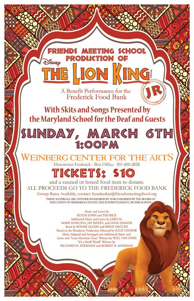 lion-king-flyer