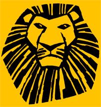 lion-king-icon