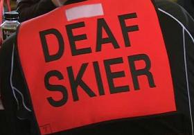deaf-ski-sign