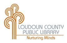 loudoun-library