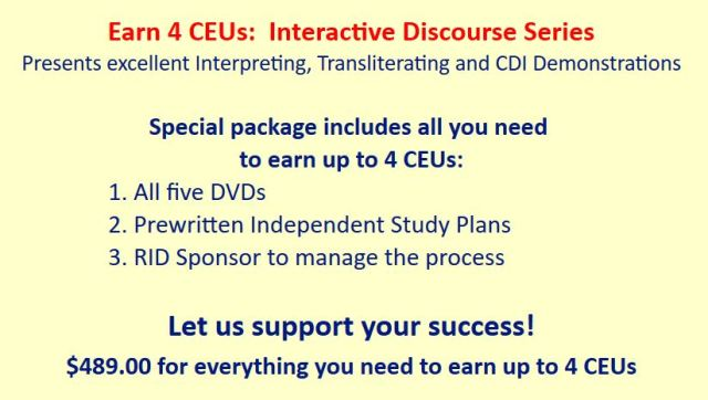 ids-and-ceus