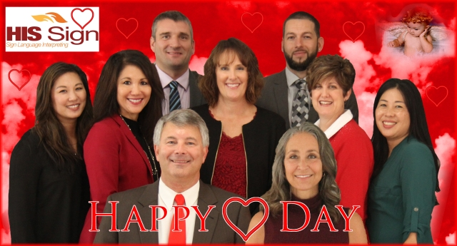 2018 Team Photo - Valentines Day-Logo