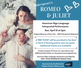 Romeo and Juliet - FB Graphic JPEG
